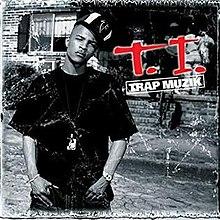 220px-Trap_muzik_b0000akqgt.jpg