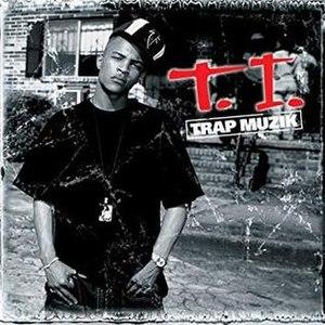 Trap Muzik - Image: Trap muzik b 0000akqgt