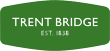 Trent Bridge logo.png