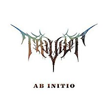 Ember to Inferno - Wikipedia