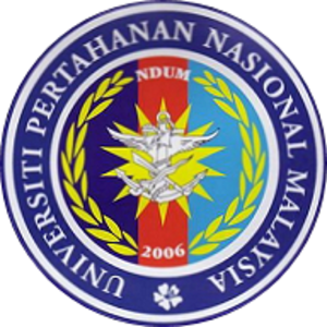 National Defence University of Malaysia - Seal of the National Defence University of Malaysia