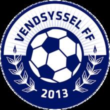Vendsyssel FF (2013) .png
