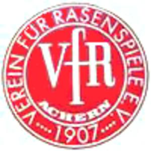 VfR Achern - Image: Vf R Achern logo