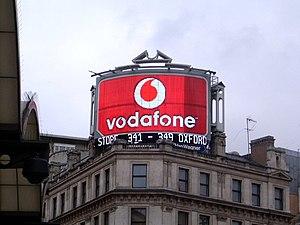 Vodafone-lighting-ad