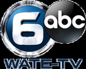WATE-TV - Image: WATE