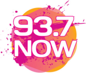 WAZR - Image: WAZR FM 2014