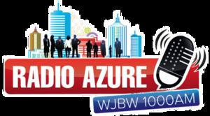 WJBW - Image: WJBW 2012 Logo