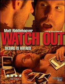 Outview Queer Film Festival