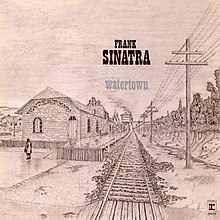 Watertown(1970album).jpg
