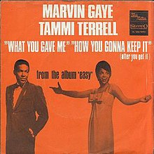 What You Gave Me - Marvin Gaye and Tammi Terrell.jpg