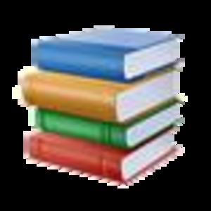 Live Search Books - Live Search Books Publisher Program logo.
