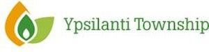 Ypsilanti Township, Michigan - Image: Ypsilanti township logo
