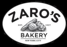 Zaro's Bakery - Wikipedia