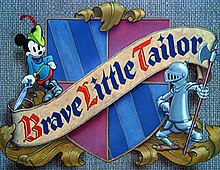 1938-brave-little-tailor-title.jpg