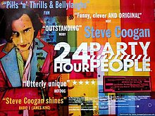 24 Hour Party People quad poster.jpg