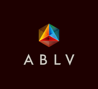 ABLV Bank Bank in Latvia