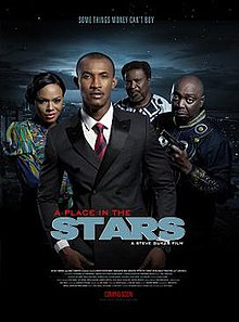 A Place in the Stars poster.jpg