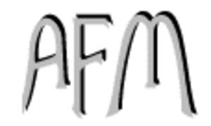 Alex von Falkenhausen Motorenbau - Image: Alex von Falkenhausen Motorenbau logo