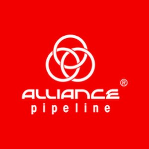 Alliance Pipeline -