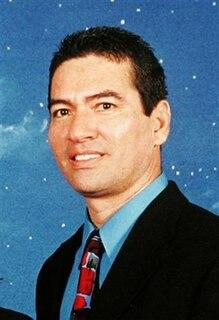 Shooting of Rigoberto Alpizar 2005 death at Miami International Airport