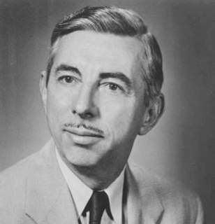 Al Smith (cartoonist) American cartoonist, 1902-1986