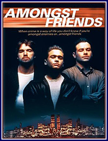 AmongstFriends1993.PNG