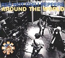 Red Hot Chili Peppers Stadium Arcadium Torrent