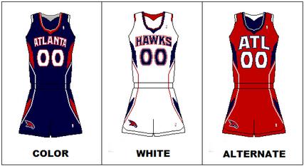 Atlantahawks