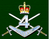 Australian 4th brigade formation graphic.PNG