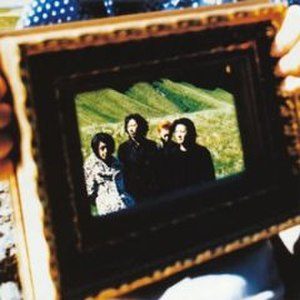 Beloved (Glay album) - Image: Beloved G