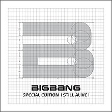 Big Bang Special Edition 'Still Alive'.jpg