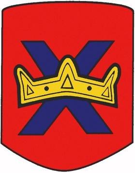 Biggleswade Town Council