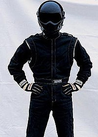 The Stig - Wikipedia