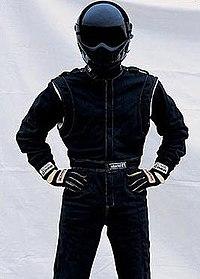 ...был еще черным :D пробег у шлема при...