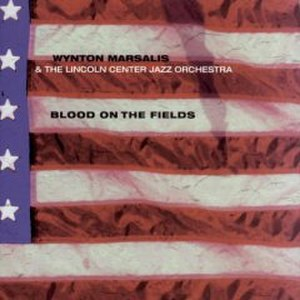 Blood on the Fields - Image: Blood on the fields