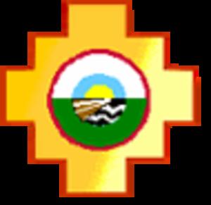 Acora District - Image: COA Acora District in Puno Province