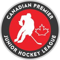 Canadian Premier Junior Hockey League - Wikipedia