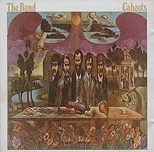Cahoots (The Band album - cover art).jpg