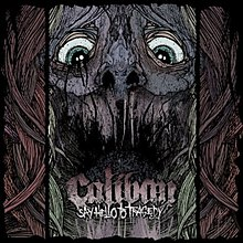 Caliban say hello to tragedy cover.jpg