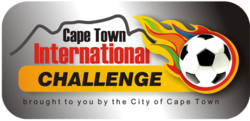 Cape Town International Challenge.png