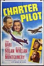 150px-Charter_Pilot.jpeg
