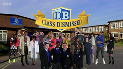 Class Dismissed title card.png