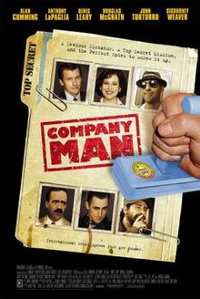 Company Man FilmPoster.jpeg