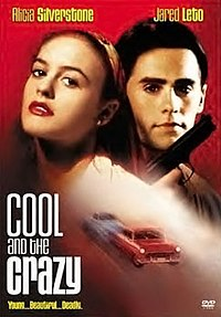 Cool and the Crazy (1994).jpg