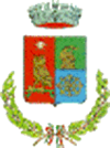 Coat of arms of Curiglia con Monteviasco