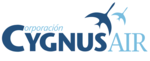 Cygnus Air Logo.png
