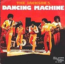 Dancingmachine1974.jpg