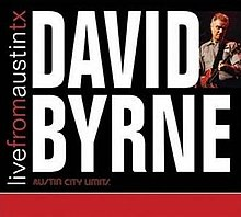 David Byrne - Live from Austin, Texas.jpg