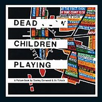Dead children playing 2007.jpg