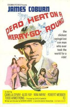 Dead heat on a merry go round film.jpg